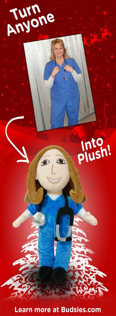 turn into doll turn your loved ones into a plush doll for just 89