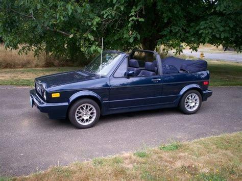how petrol cars work 1987 volkswagen cabriolet seat position control 1991 volkswagen cabriolet overview cargurus