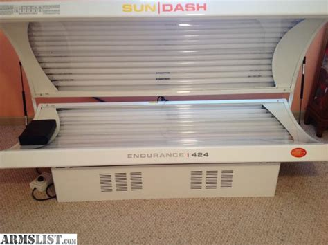 tanning bed for sale armslist for sale trade tanning bed sale or trade