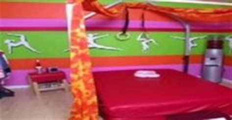 gymnastics themed bedroom 1000 images about gymnastics bedroom on pinterest