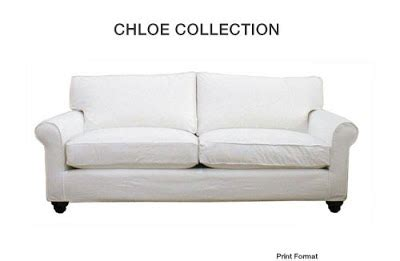 mitchell gold slipcovers discontinued everything leb but daddy i want an umpa lumpa now