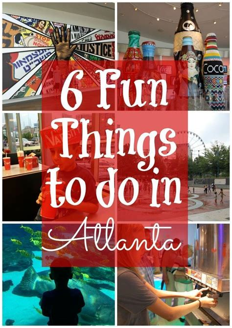 17 best images about family on pinterest ga ga lady and 17 best images about fun things to do in atlanta georgia