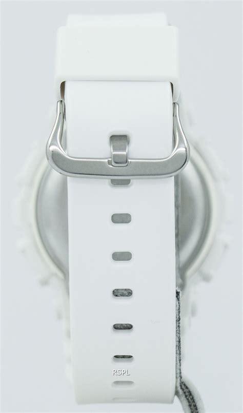 Casio G Shock Gma S120mf 7a2 casio g shock shock resistant world time analog digital