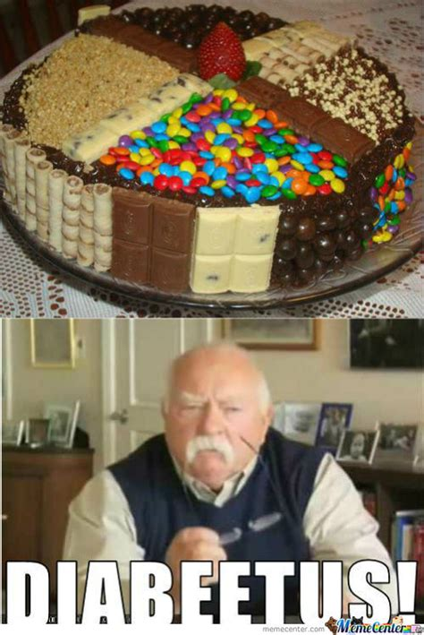 Diabeetus Meme - diabeetus memes best collection of funny diabeetus pictures