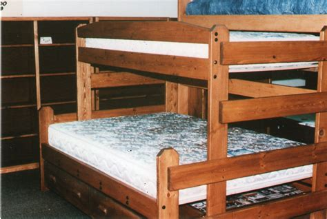 bunk beds and beyond build bunk bed plans castle diy pdf toy chest free