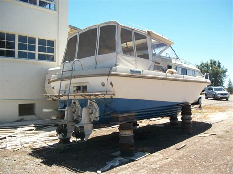 cabin cruiser for sale windy cabin cruiser cabin cruiser boat for sale from usa