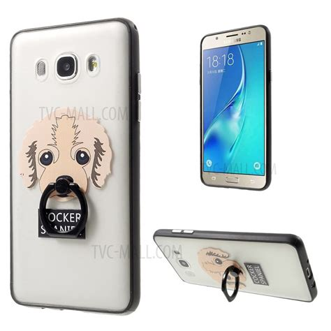 Samsung J5 2016 J510 Swarovsky Iring for samsung galaxy j5 2016 sm j510 patterned hybrid tpu
