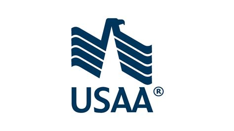 usaa bank and play insurance accelerator silicon valley