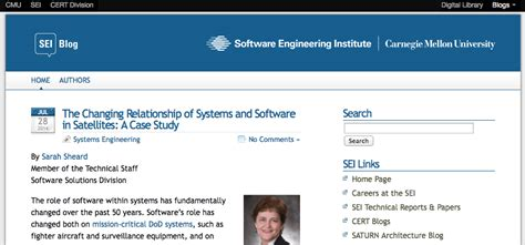 Statistics Engineering Statistics19 Plus Software top 50 site reliability and reliability engineering blogs