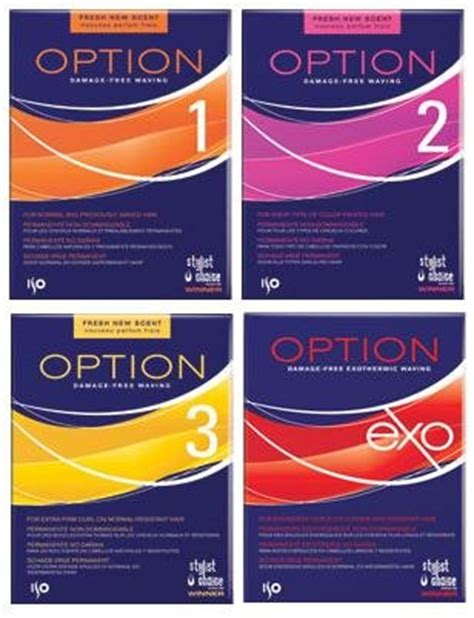 Iso Perm Trends 2014   iso perm option 2 dealtrend