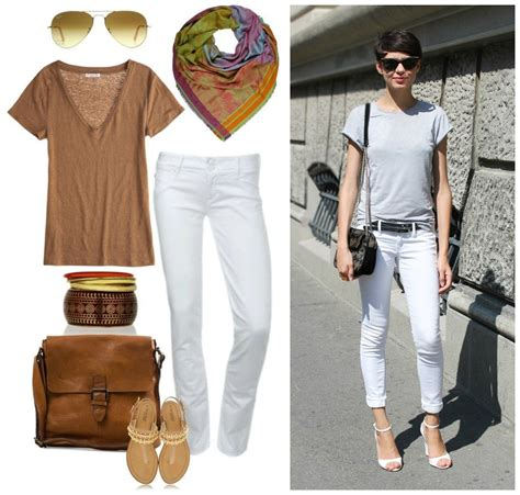 The White Jean Is All About And Summer by With White Car Interior Design