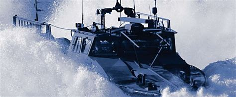 high performance diesel boats powerful marinediesel engines from performance diesel inc