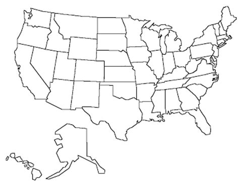 us map excel template blank us map excel