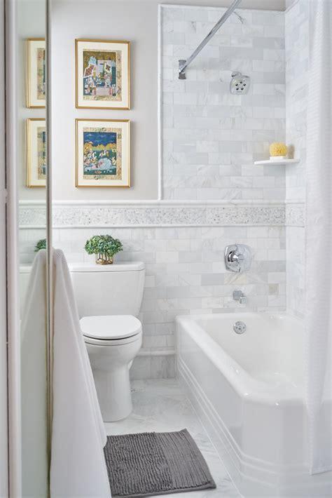 small bathroom ideas decor bathroom glam small area bathroom design unique custom