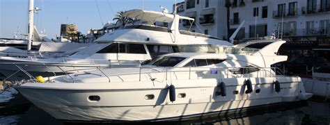 charter boat sales boats for sale new and used boats and charter