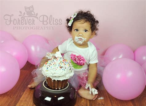hair products for a one year old hair products for a one year old hairstylegalleries com