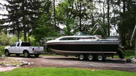 registering a boat trailer in maine f150 towing a boat ford f150 forum community of ford