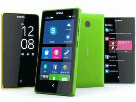 dual sim smartphone best best smartphone dual sim handy bestenliste