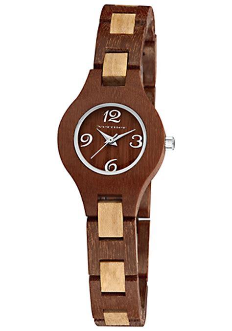 vernier s fashion watches