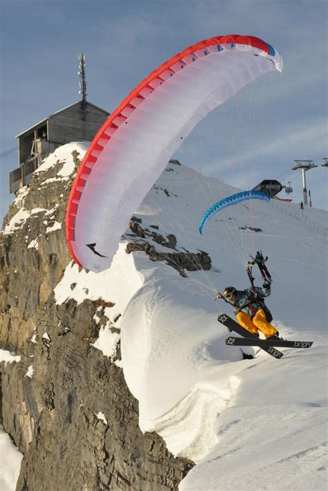 swing paragliders mirage swing paragliders