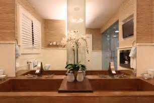 Free Bathroom Design by Design Your Own Bathroom Layout Free Decosee Com