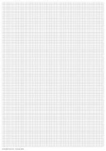 grid template printable graph grid paper pdf templates inspiration hut