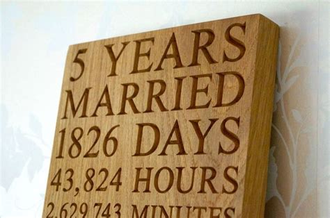 175 Best Happy Anniversary Images by 175 Best Happy Anniversary Images On Happy