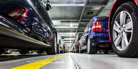Restwert Auto Hagelschaden by Dellendoktor Hagelsch 228 Den Zertifizierter Dellendr 252 Cker