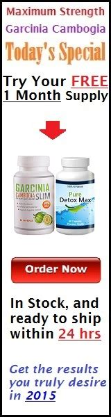 Max Pro Detox Colon Cleanse Side Effects by Best Weight Loss Pills Chion Reviews
