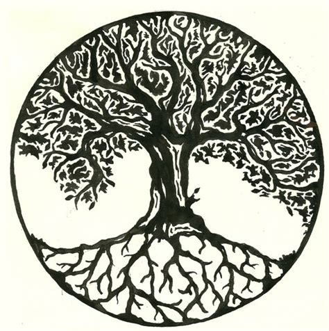 tree symbolism 28 images tree of dreamcatcher spiritual landscape color draw trees for tree of life dreamcatcher spiritual landscape color