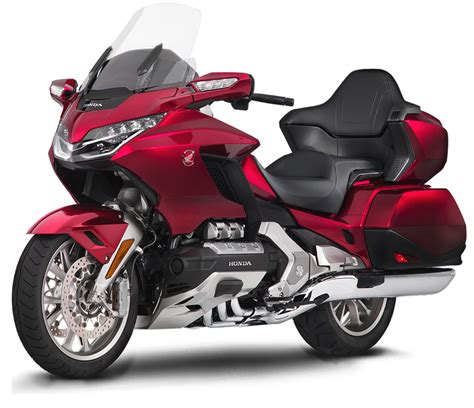 Pcx 2018 Gold by Best 2018 New Honda Goldwing Tour 2018 Gold Wing Honda