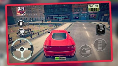 school driving 3d apk city driving school 3d apk for windows phone android and apps