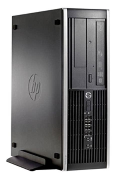 Hp Pro 4300 Sff hp compaq pro 4300 sff c i5 3470s 4gb 500gb integrated intel auction 0004 2133739