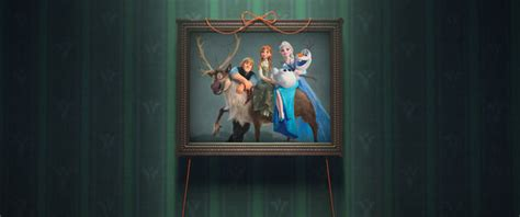 film frozen released frozen 2 first photos from the sequel released