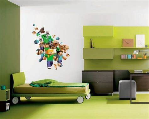 Xbox Bedroom Wallpaper 30 Best Images About Ideas For The House On