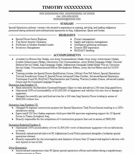 100 professional engineer resume exles resume formats for engineers professional