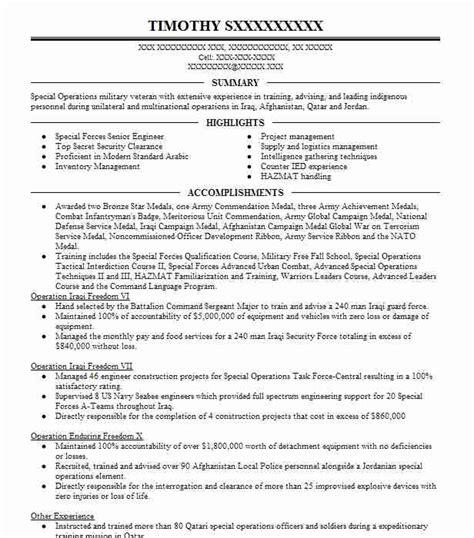 amazing engineer resume format engineering resume exles resume template easy http www 123easyessays