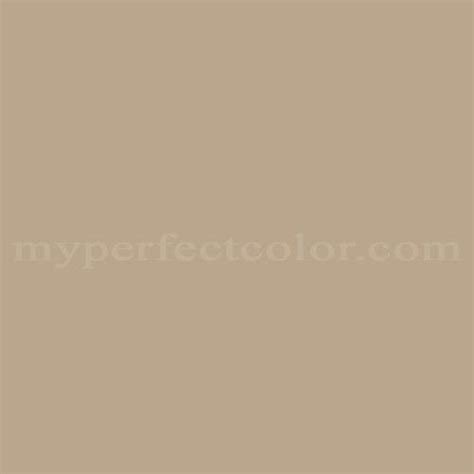 paint colors pittsburgh pittsburgh paints sc 75 beige gray match paint colors