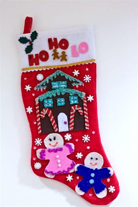 themes for christmas stockings 40 wonderful christmas stockings decoration ideas all