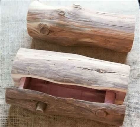 wood projects diy 32 small woodworking projects diy to make