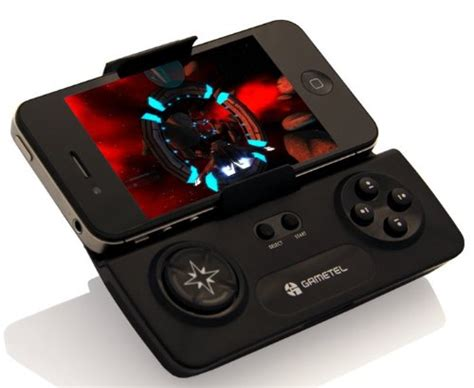 Android Controller by 6 Best Android Bluetooth Controllers Android Names