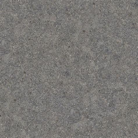 concrete base floor l concrete driveway texture images
