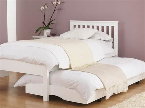 hideaway beds furniture style design hideaway beds furniture great