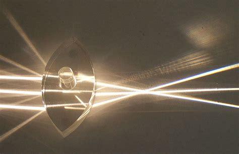 Le Led Len by ไฟล Large Convex Lens Jpg ว ก พ เด ย