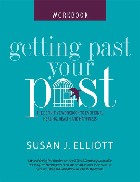 getting past your past take of your with self help techniques from emdr therapy nc chips getting past your breakup