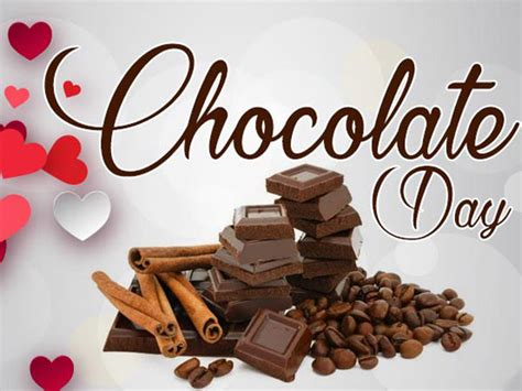 cocoa day 2017 happy chocolate day quotes whatsapp status messages