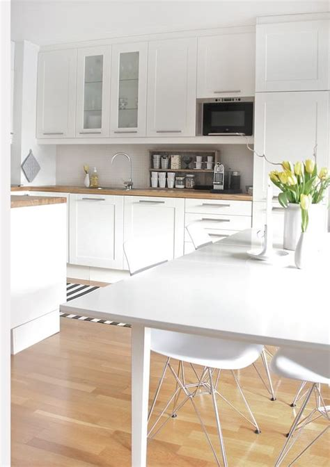 187 bright small kitchen remodel ideas 8 at in seven colors 25 best kitchen ideas ikea images on pinterest kitchen