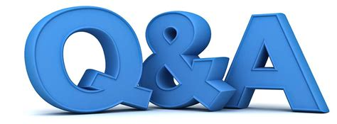 Q A by Askbot How To Install And Configure The Questions And