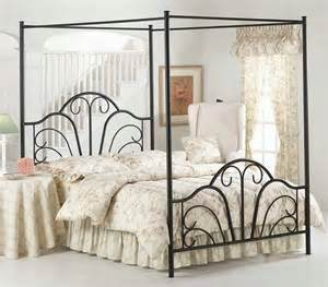 Canopy Bed Frame For Cheap Diy Bed Frame Cheap Bed Home Design Ideas Knjwjm5pk5