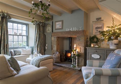 magazine living room ideas http busybeestudio co uk press 25 beautiful homes magazine for the home